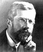Ronald Fisher Quotes