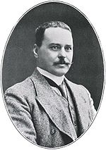 Ronald Ross Quotes