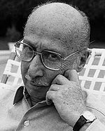 Sammy Cahn Quotes