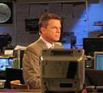 Shepard Smith Quotes