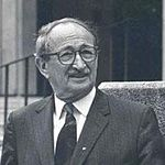 Sidney Hook Quotes