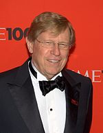Ted Olson Quotes