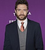 Topher Grace Quotes