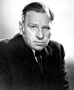 Wallace Beery Quotes