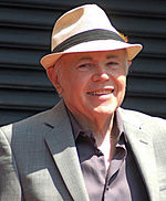 Walter Koenig Quotes