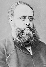 Wilkie Collins Quotes