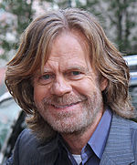 William H. Macy Quotes